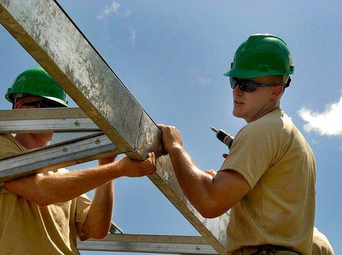 ¿Sabes en qué consiste y qué ventajas aporta la construcción en seco?