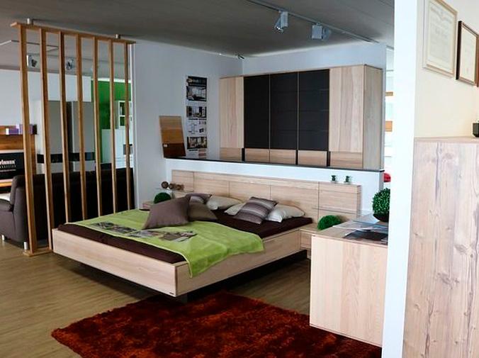 Ventajas de los aislamientos térmicos y acústicos para techos