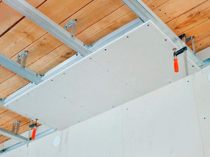 Las mejores ideas para renovar tu hogar con placas de yeso laminado
