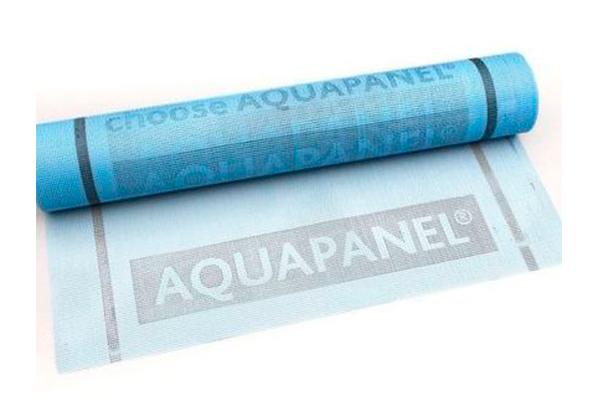Malla superficial Aquapanel Skylite