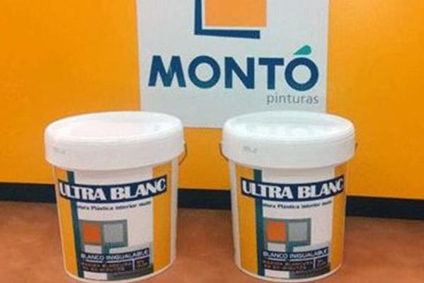 Ultrablanc 15L